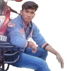 Jayanta Basak