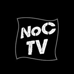 NOC TV