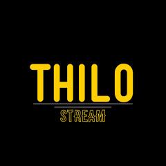 Thilo Stream