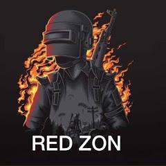 ريد زون RED ZON