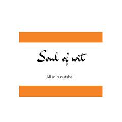 Soul of Wit