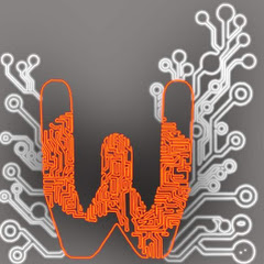 Waheed Tech | وحيد تك