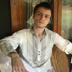Timur Doctorov Live