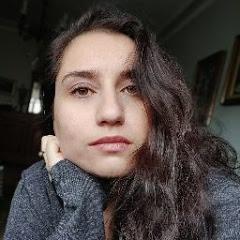 Ceylan Özkan