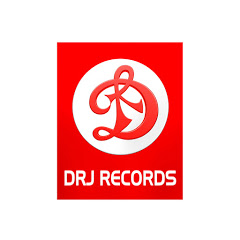 DRJ Records