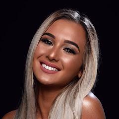 Adriana Kadar