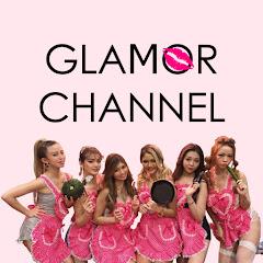 GLAMOR CHANNEL
