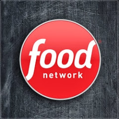 FoodNetworkShows