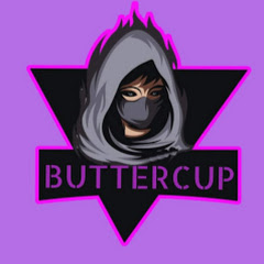 buttercup GAMING