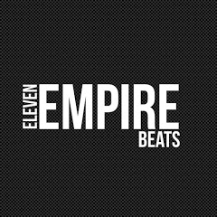 Eleven Empire Beats