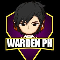 WARDEN PH