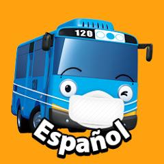 Tayo El Pequeño Autobús Español Tayo Spanish