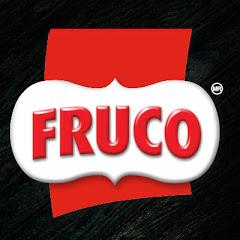 Sabor Fruco