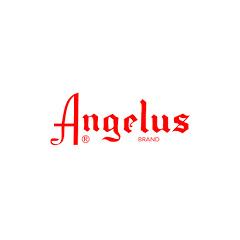 Angelus Shoe Polish