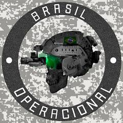 Brasil Operacional