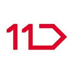 11번가 11TV
