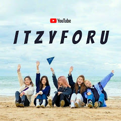 ITZY FOR U