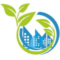 Proyecto Cultivos Urbanos