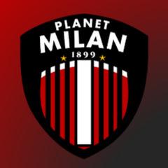 Planet Milan