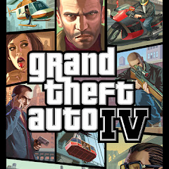 Grand Theft Auto IV - Topic