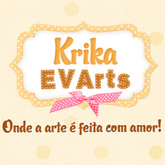 Krika EVArts