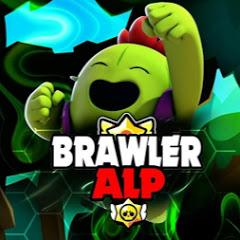 Brawler Alp
