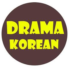 Playful Kiss - Drama Korean