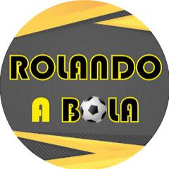Rolando a Bola