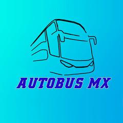 Autobus MX