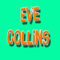 Eve Collins