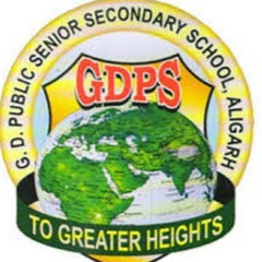 GDPSSS