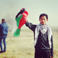 Muhammad Husein Gaza