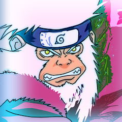 MonkeyFu