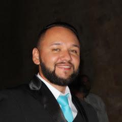 Nicolas Artunduaga