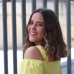 Laura Rouder