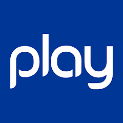 Play Entertainment Tv
