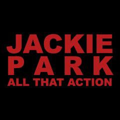 JACKIE PARK