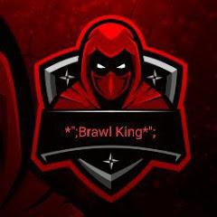 Brawl King
