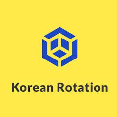 Korean Rotation