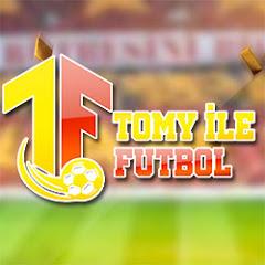 Tomy İle Futbol