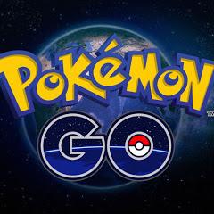 UlisesGames PokemonGo