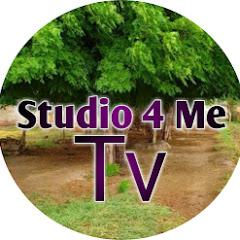 Studio 4 Me Tv
