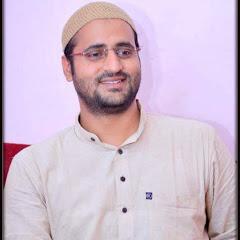 Aabid Hussain Biology