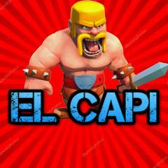 EL CAPI YT