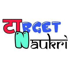 Target Naukri