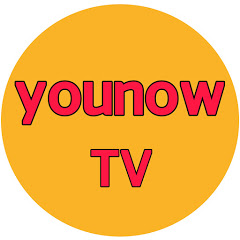 younow TV