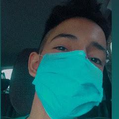 Dizzys Chema