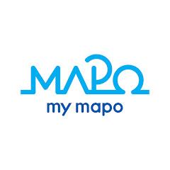 my MAPO마포구