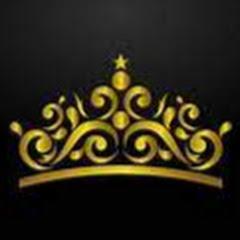 King Zonツ