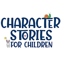 Character Stories for Children